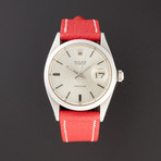 Rolex Oysterdate Manual Wind // 6694 // 2 Million Serial // Pre-Owned