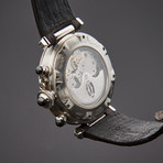 Cartier Pasha Chronograph Automatic // W3105155 // Pre-Owned