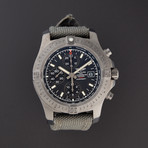 Breitling Colt Chronograph Automatic // M1338810 // Pre-Owned