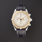 Breitling Chronomat Automatic // D13050 // Pre-Owned