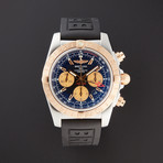Breitling Chronomat GMT Automatic // CB0420 // Pre-Owned