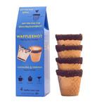Bittersweet + Cookies & Cream Bundle // Pack of 8