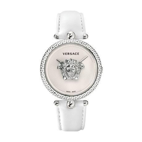 Versace Ladies Quartz // VCO010017