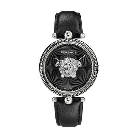 Versace Ladies Quartz // VCO060017