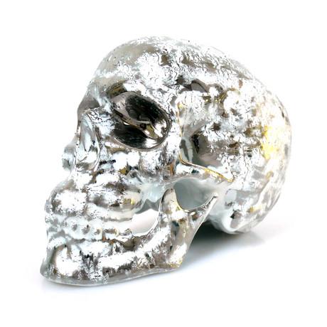 Skull Platinum B // NooN