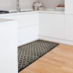 Vintage Tile Pattern Design
