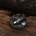 Pisces Ring (8)