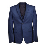Blazer // Blue (Euro: 48)