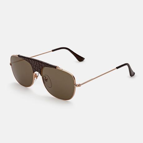 Primo Bellocio Sunglasses
