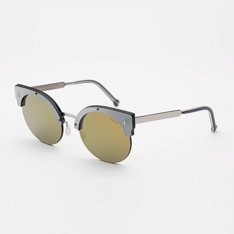 Era Sunglasses (Black)