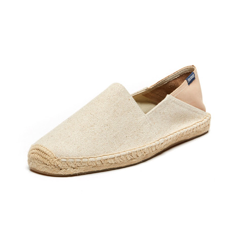 Convertible Original // Sand + Beige (US: 7)