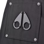 Men's Port Dufferin Jacket // Slate (2XL)