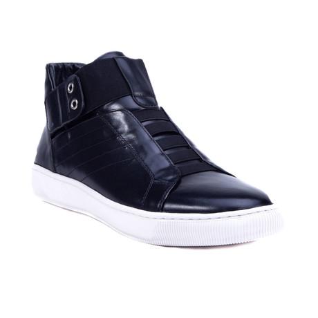 Michael Shoe // Black (US: 7)