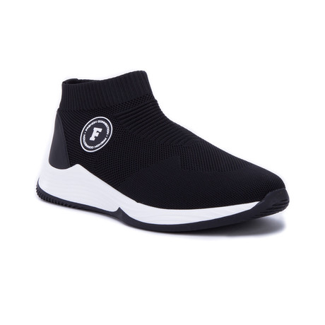 Greenlee Shoe // Black (US: 7)