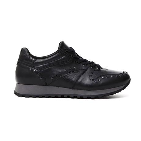 Malakai Sneakers // Black (Euro: 39)