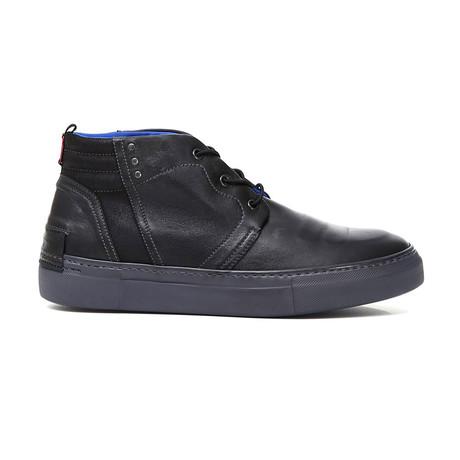 Jaydan Sneakers // Gray (Euro: 39)