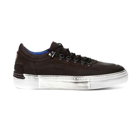 Jarrett Sneakers // Taupe (Euro: 39)