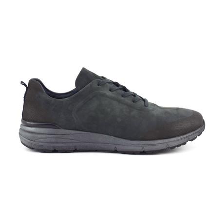 Jaden Sneakers // Gray (Euro: 39)