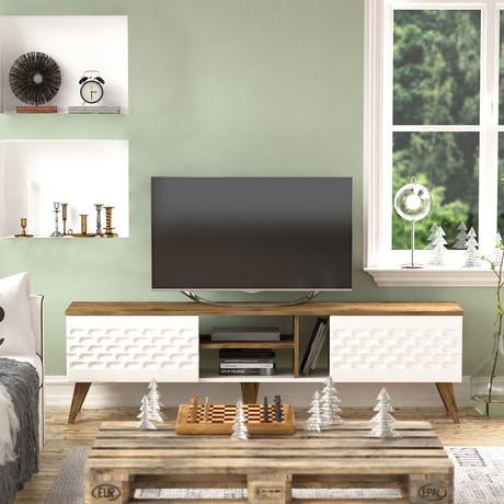 Egea TV Stand