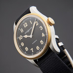 Montblanc Automatic // 117832