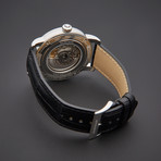 Montblanc Automatic // 115936