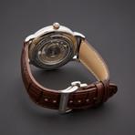 Montblanc Automatic // 117580