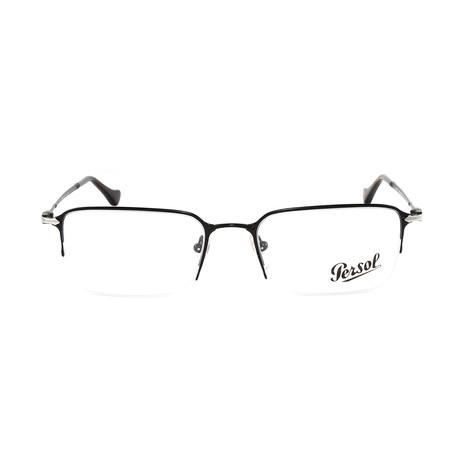 Men's Optical PO2427V // Black