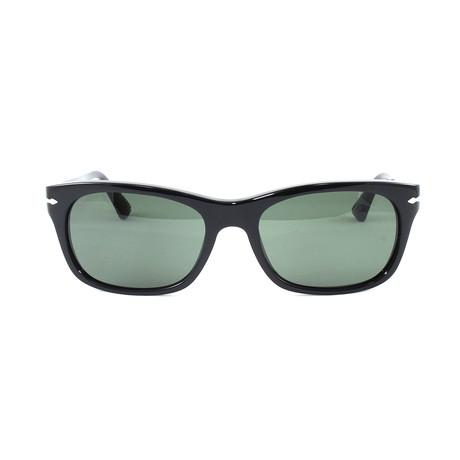 Men's PO3099S Sunglasses // Black
