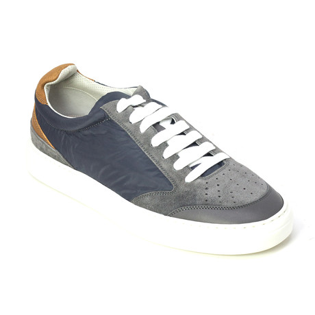 Gervasio Sneakers // Gray (Euro: 39)