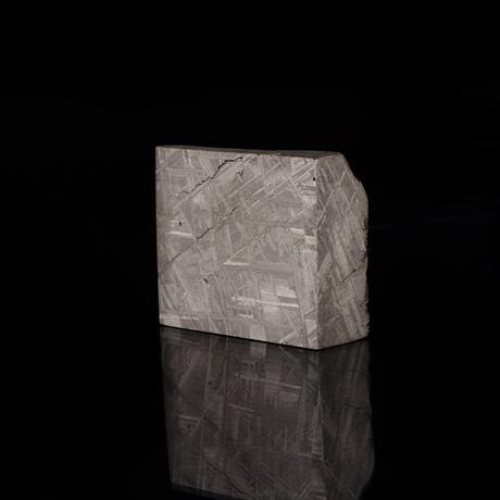 Muonionalusta Meteorite End Cut // Ver. I