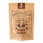 Righteous Felon Jerky Cartel // Best Sellers // 5-Piece Variety Pack