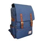 Matthew Backpack // Jeans