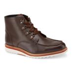 Jackson // Brown (US: 9.5)