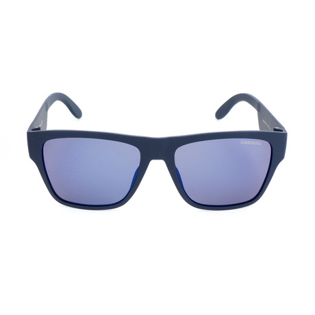 Men's 5002ST Sunglasses // Blue