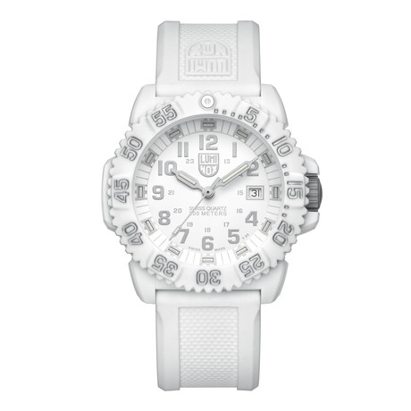 Luminox Quartz // XS.3057.WO