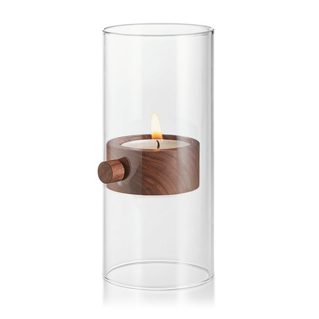 Lift Maxi Tealight Holder // XL