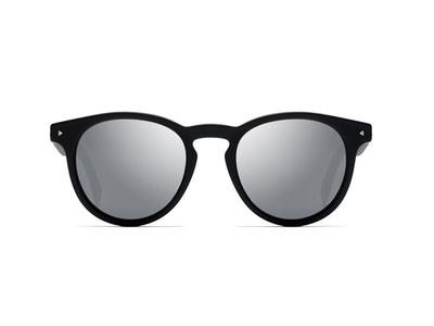 Fendi_Men's_Sunglasses