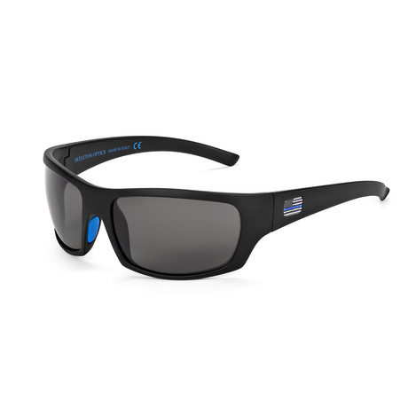 Renegade Special Edition // Polarized (American Flag Blue Line)