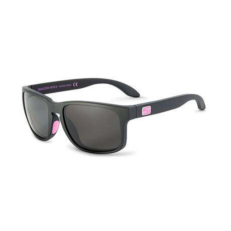 Decoy Special Edition // Polarized (Breast Cancer Awareness)
