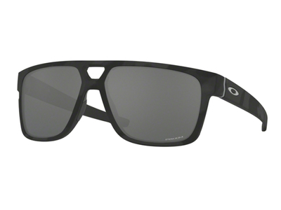 Men's_Crossrange_Patch_Sunglasses