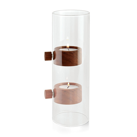 Lift Candle Holder (XL)
