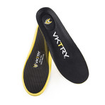 VK Performance Insole // Pro Level 3 // 150 Lb & Under (Size 8-8.5)