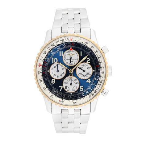 Breitling Navitimer Airborne Chronograph Automatic // D33030 // Pre-Owned