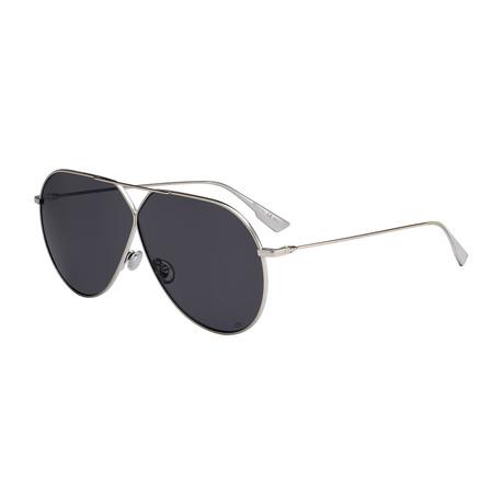 Women's Stellaire 3 Sunglasses // Gold