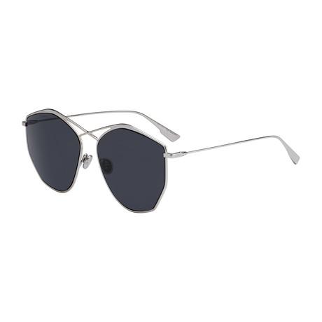 Women's Stellaire 4 Sunglasses // Gold
