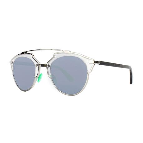 Unisex So Real Sunglasses // Palladium
