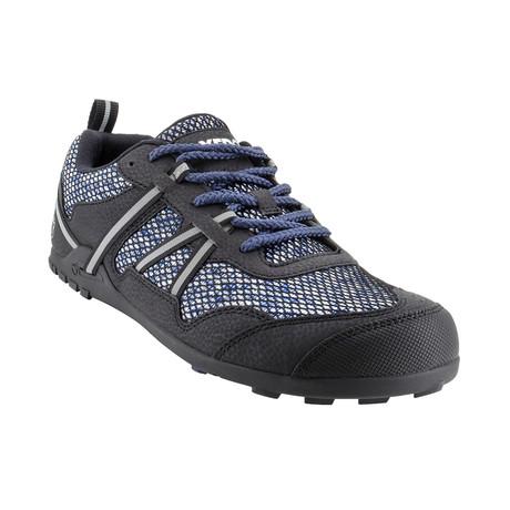 TerraFlex Shoes // Navy (US: 7)