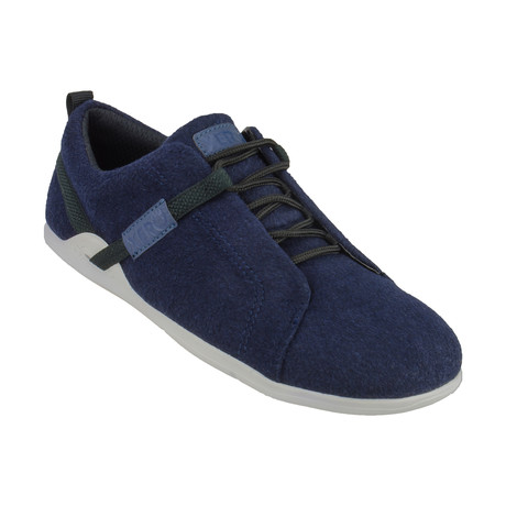 Pacifica Shoes // Navy (US: 7)