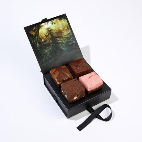 Gods of Hawaii Limited Edition Giftbox // Laiekawai // 1 lb
