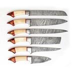 Monroe Knives // Set of 5